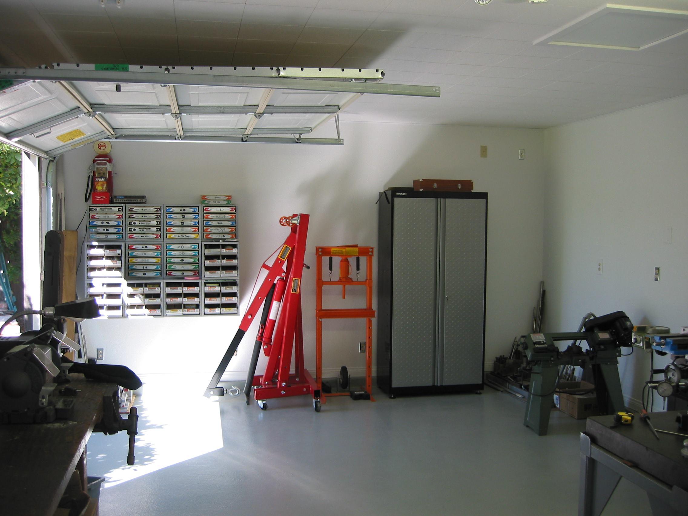 100 single car garage 2 story prefab garage prefabricated single car garage workshop